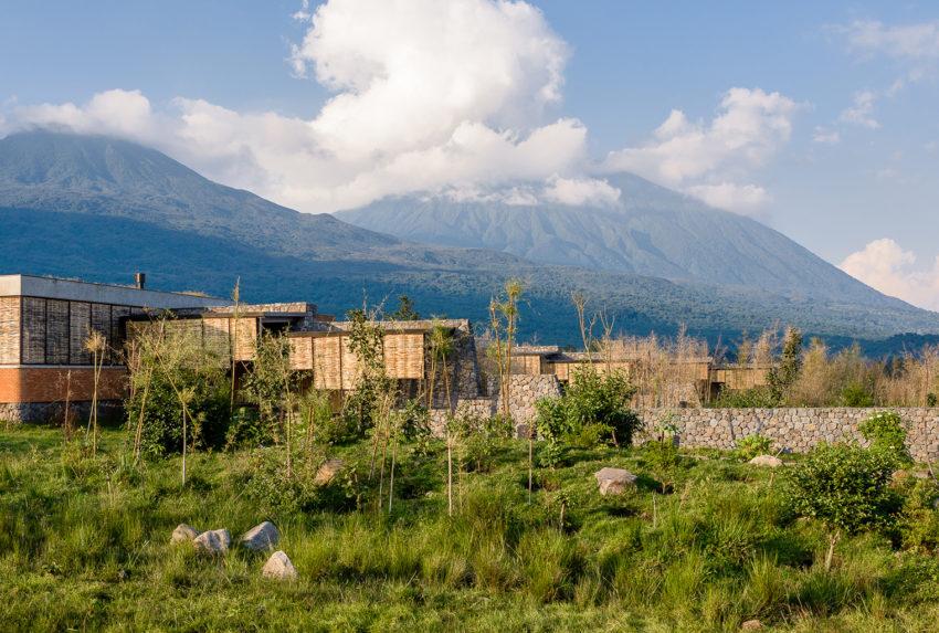 Rwanda-Kwitonda-Lodge-Exterior