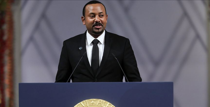 Abiy-Ahmed-Nobel-Peace-Prize