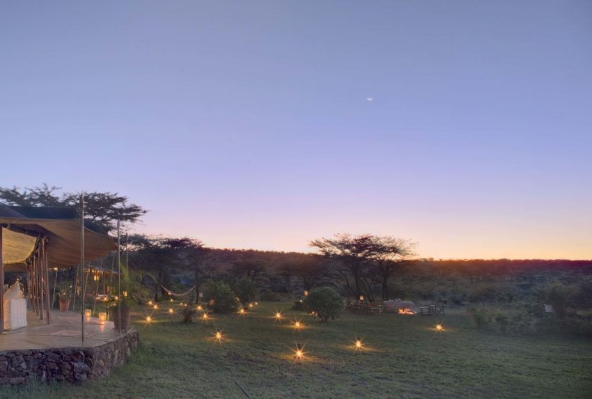 Kenya-Richards-River-Camp
