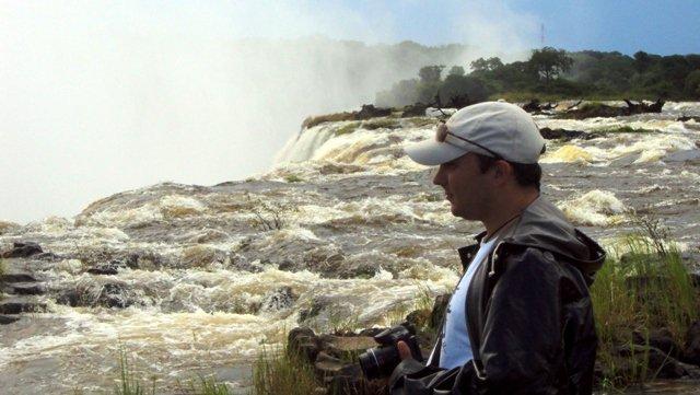 Chris-Tinkler-Victoria-Falls