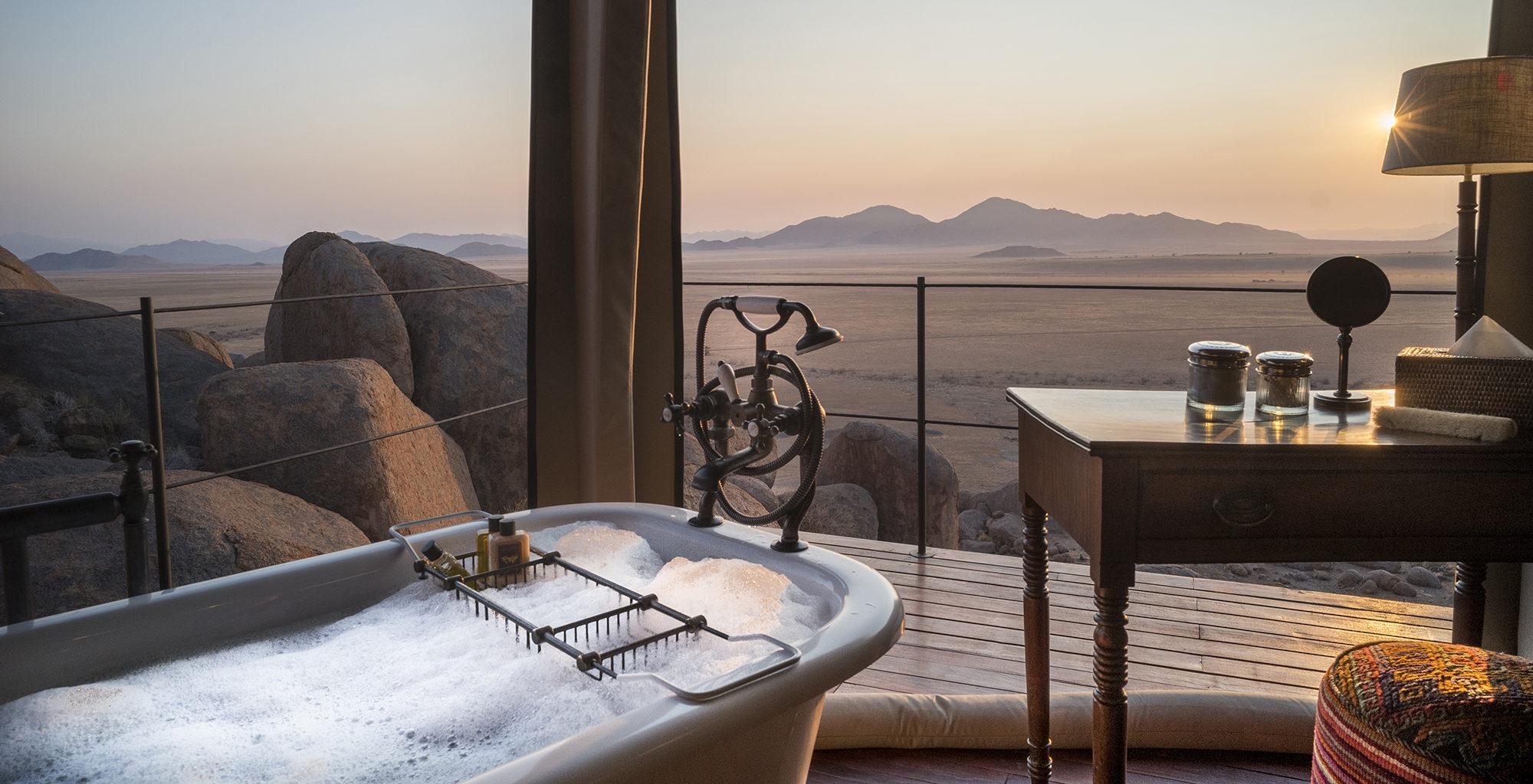 Namibia-Sonop-Bathroom