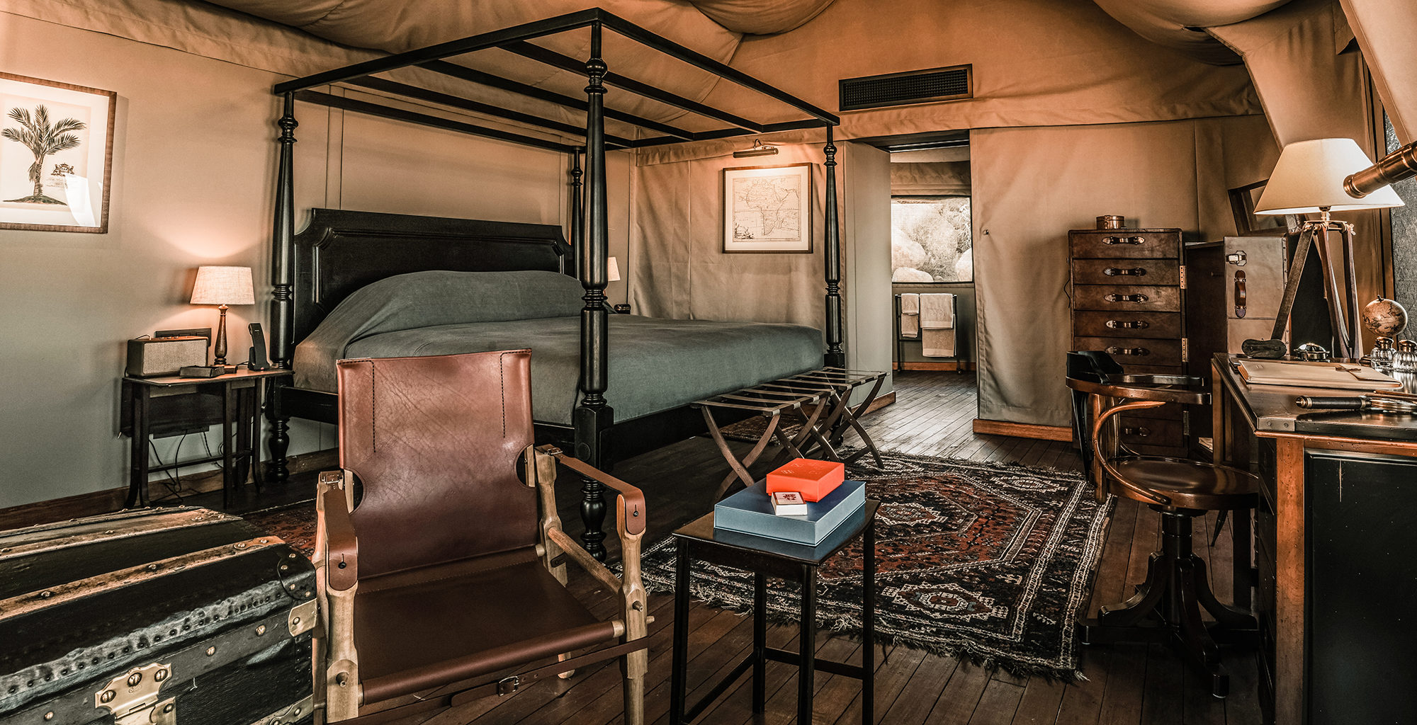 Namibia-Sonop-Bedroom