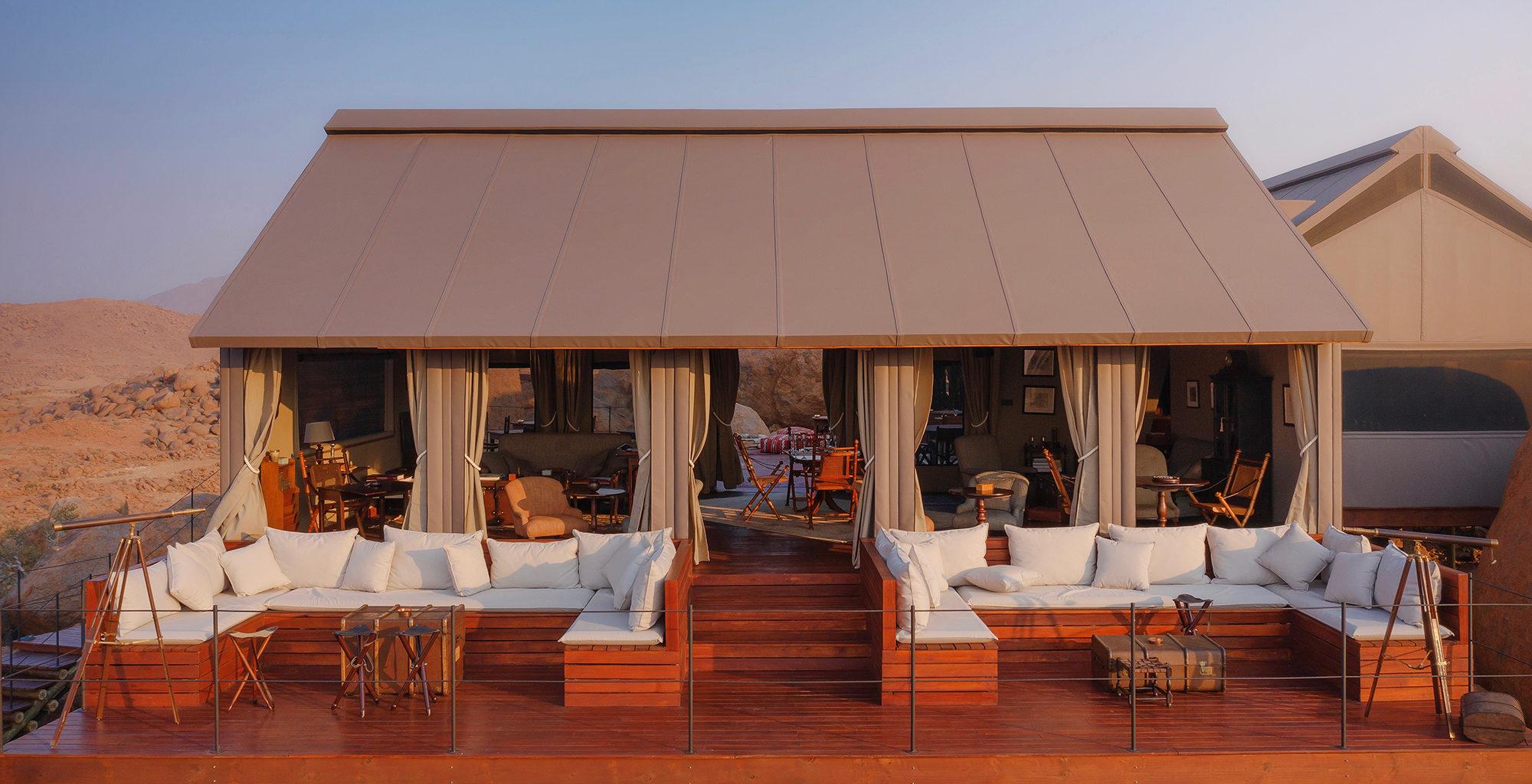 Namibia-Sonop-Exterior