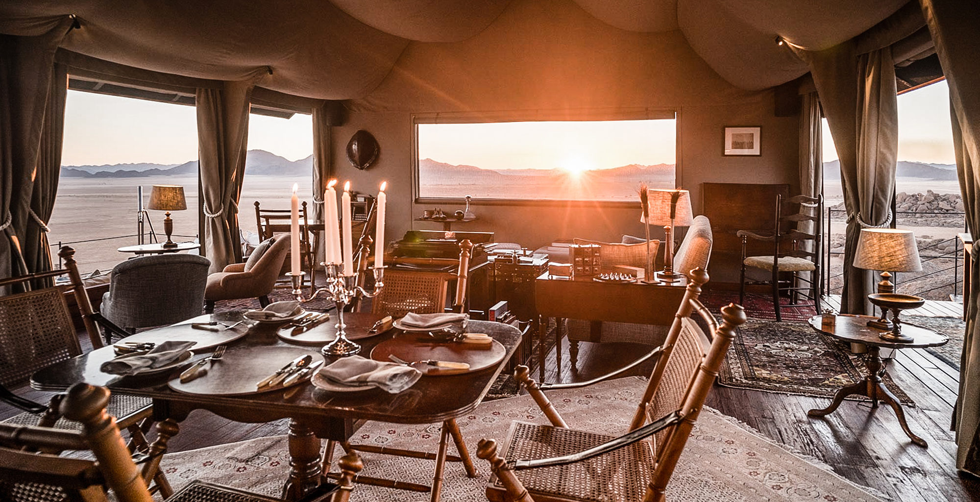 Namibia-Sonop-Dining