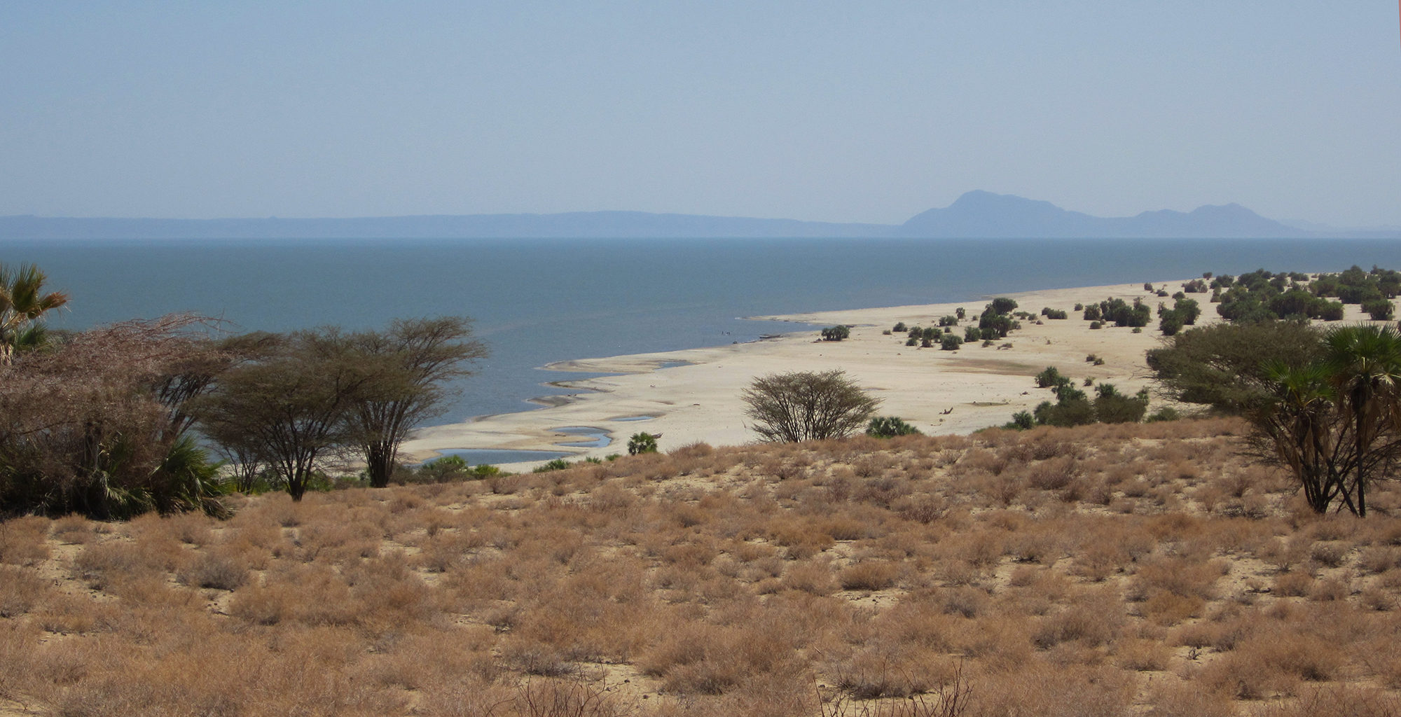 Kenya-Lobolo-Camp-Lake