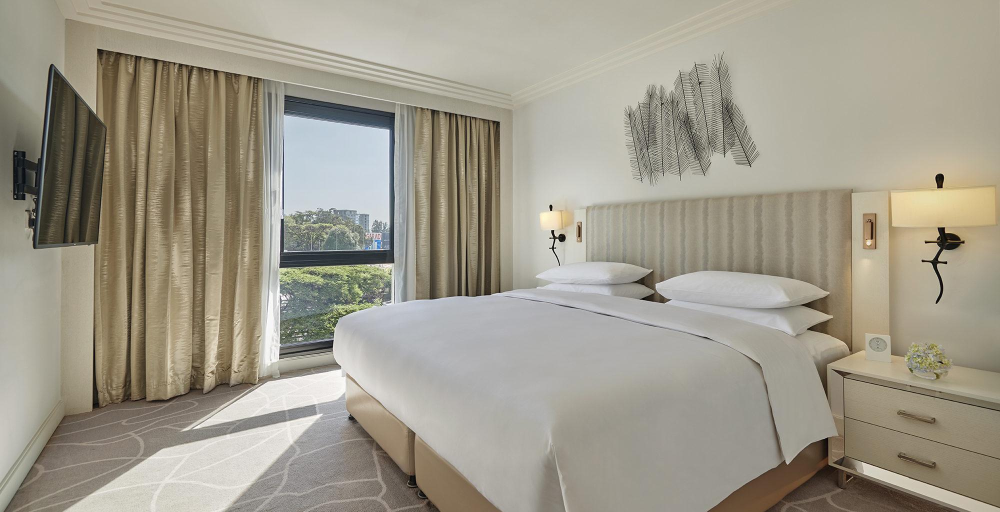 Ethiopia-Hyatt-Regency-Addis-Ababa-Bedroom