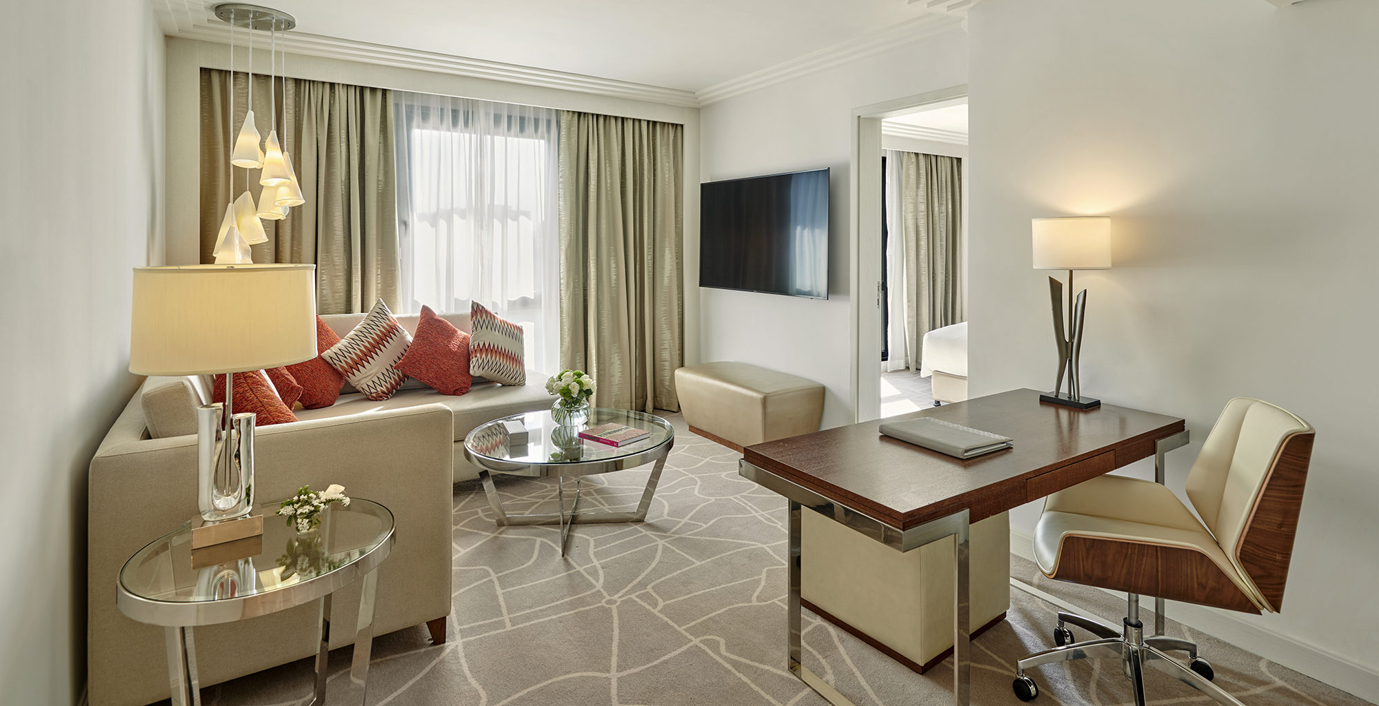 Ethiopia-Hyatt-Regency-Addis-Ababa-Living-Room