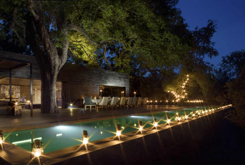 South-Africa-Silvan-Safari-Exterior-Night