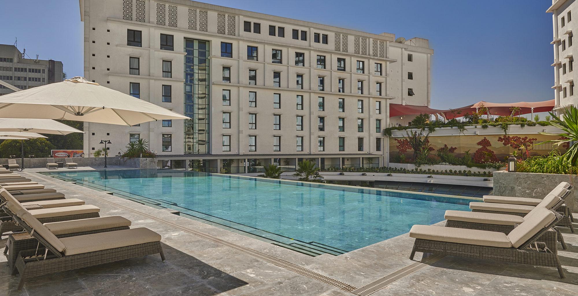 Ethiopia-Hyatt-Regency-Addis-Ababa-Pool