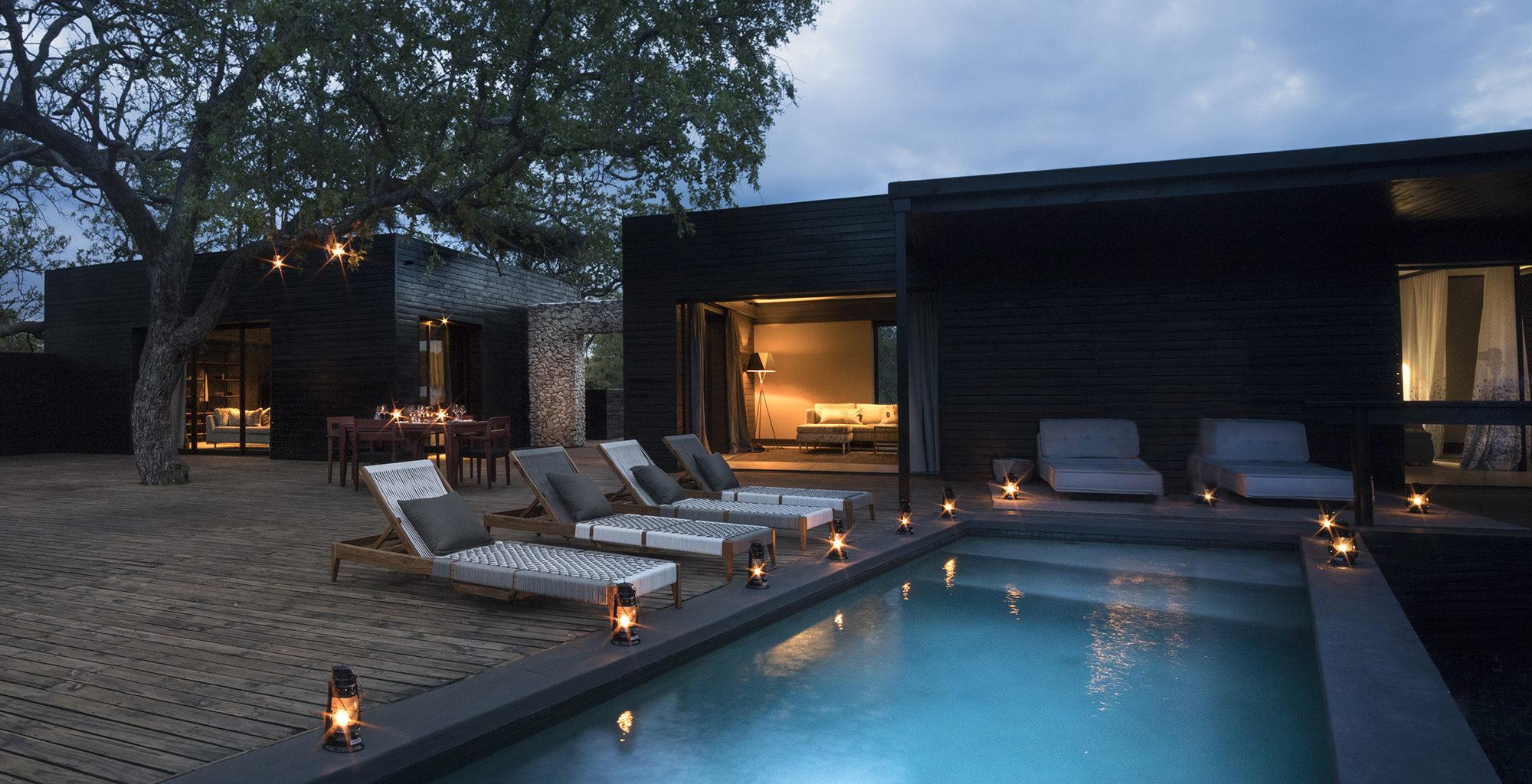 South-Africa-Silvan-Safari-Swimming-Pool