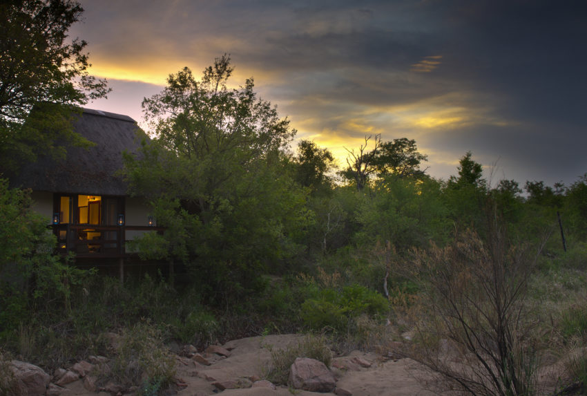 South-Africa-Little-Bush-Camp-Exterior-Hero