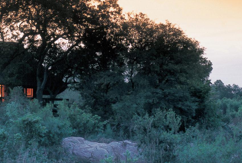 South-Africa-Little-Bush-Camp-Exterior