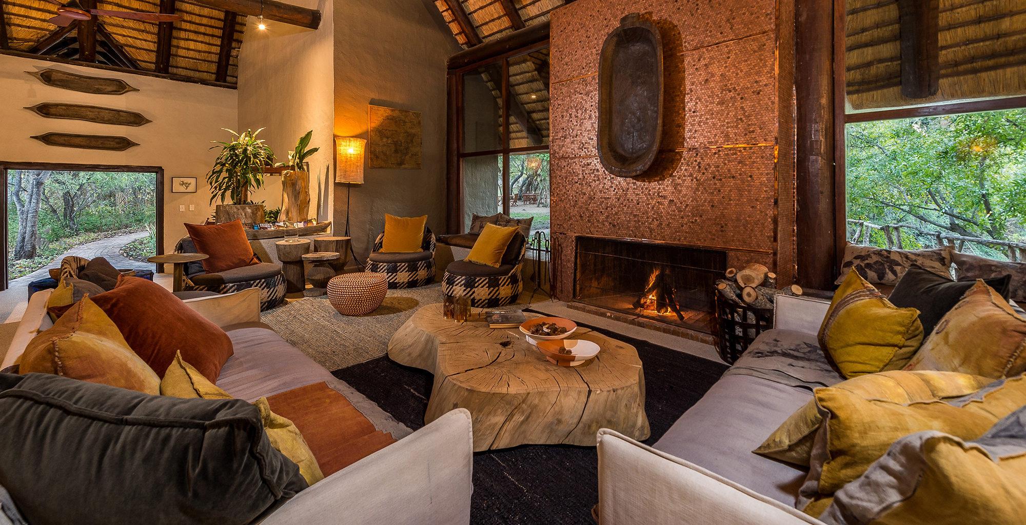 South-Africa-Little-Bush-Camp-Lounge