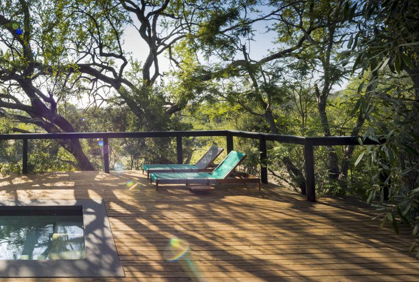 South-Africa-Silvan-Safari-Deck-Pool