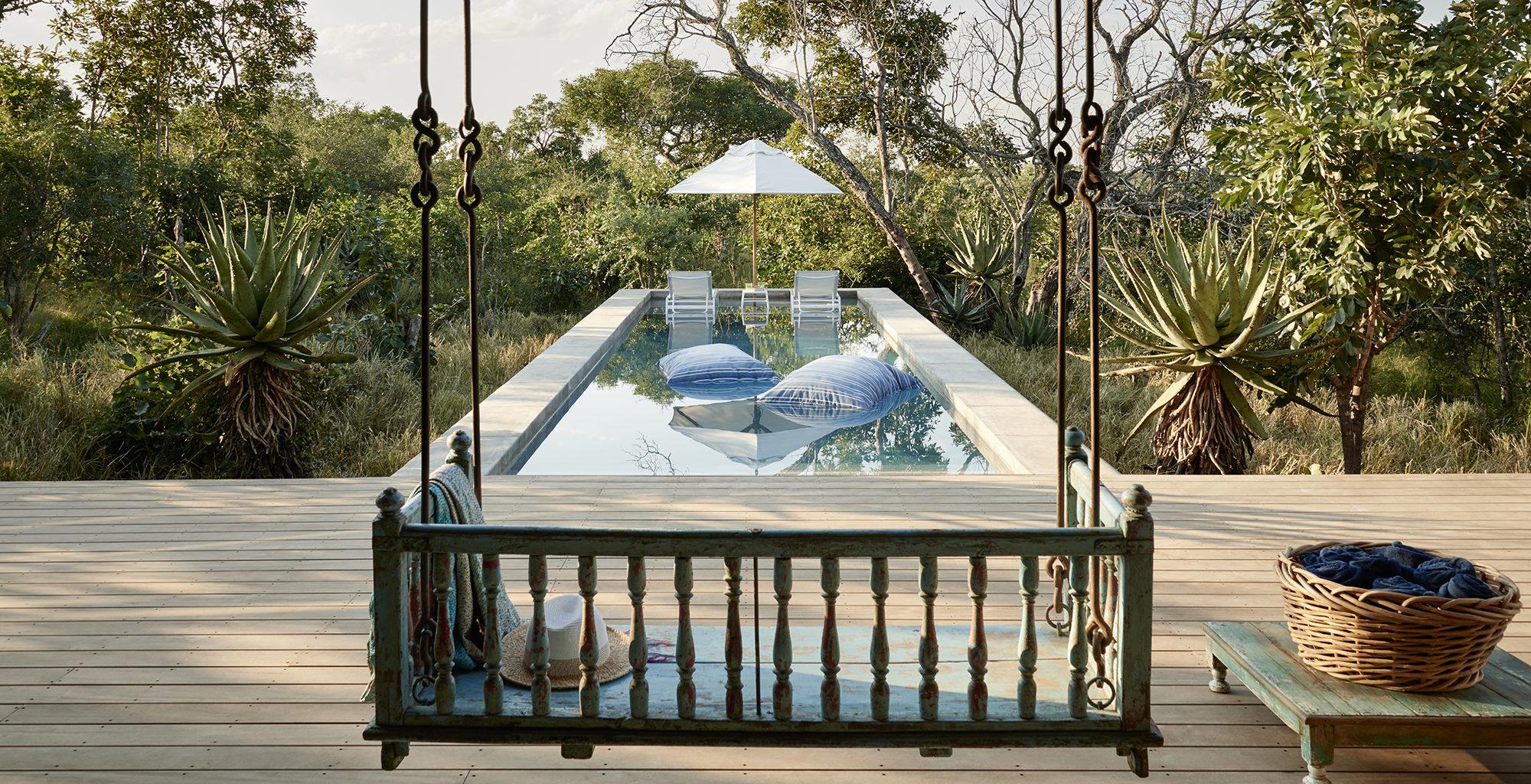 South-Africa-Farmstead-Pool