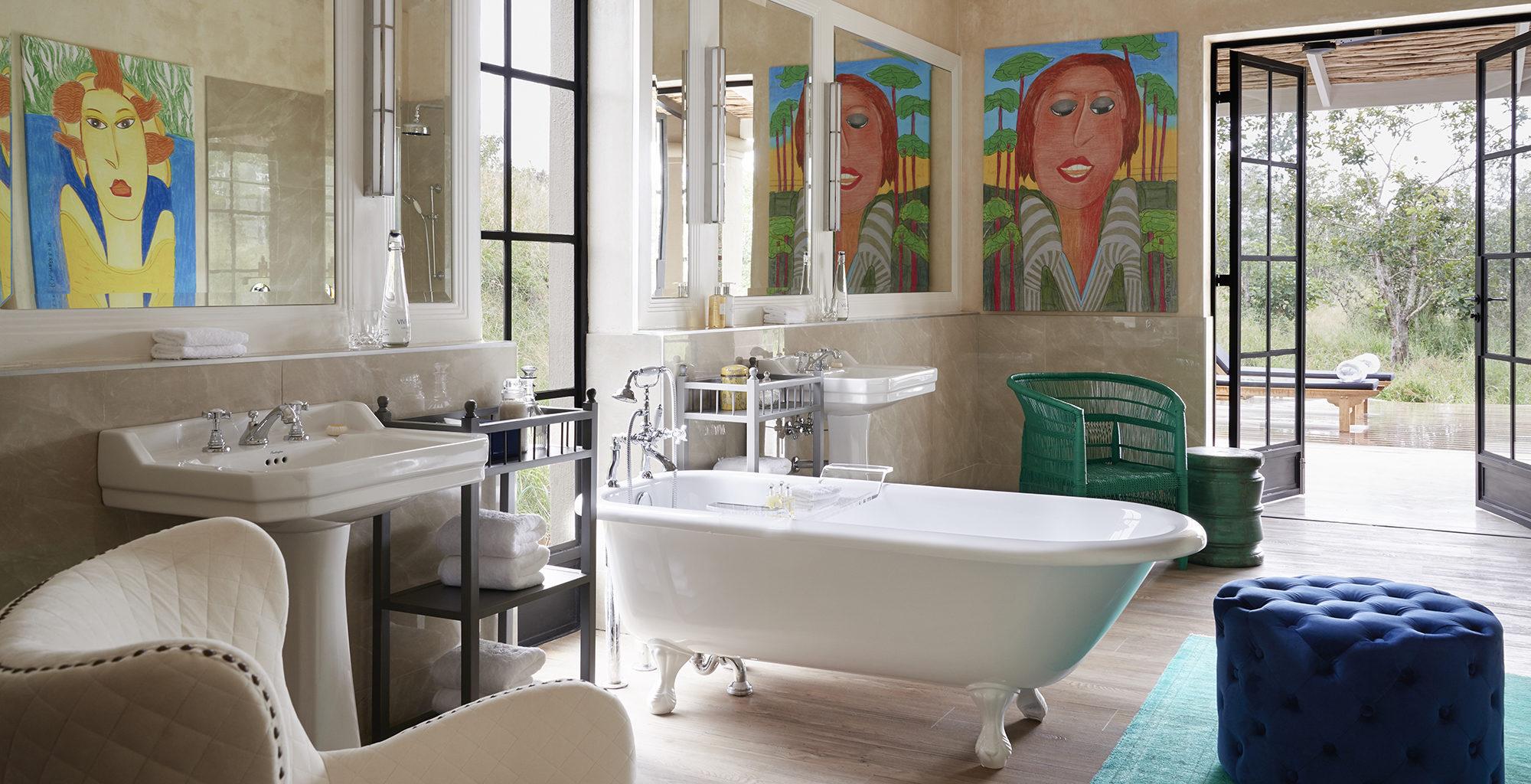 South-Africa-Farmstead-Bathroom