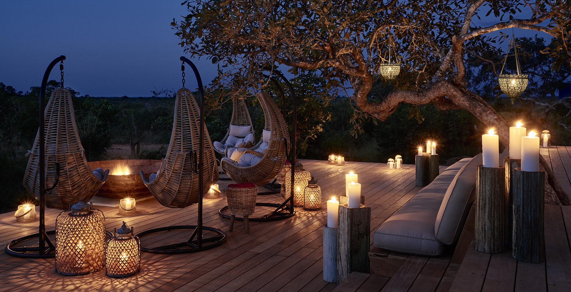 South-Africa-Farmstead-Deck-Night