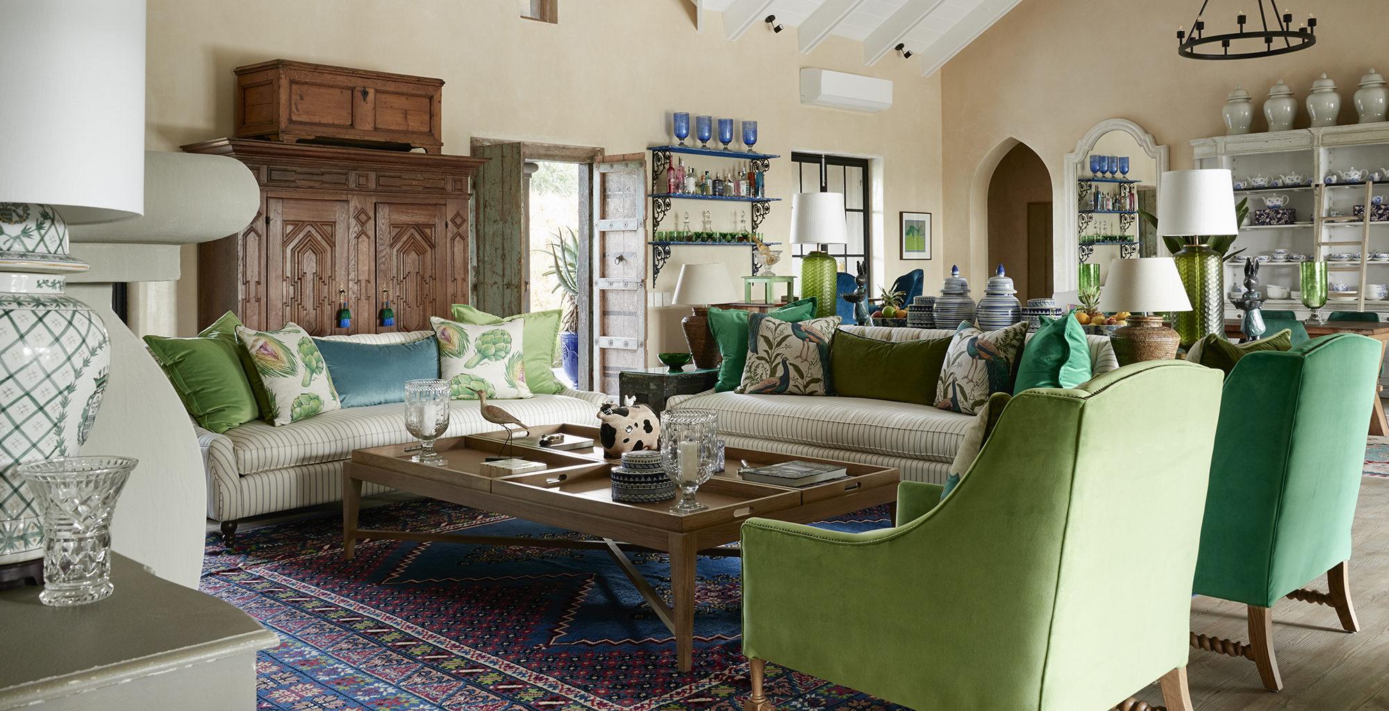 South-Africa-Farmstead-Lounge