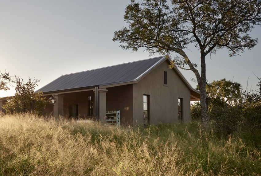 South-Africa-Farmstead-Exterior-Hero