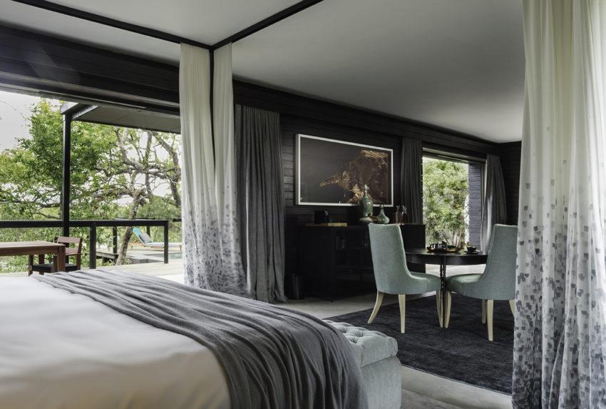 South-Africa-Silvan-Safari-Bedroom