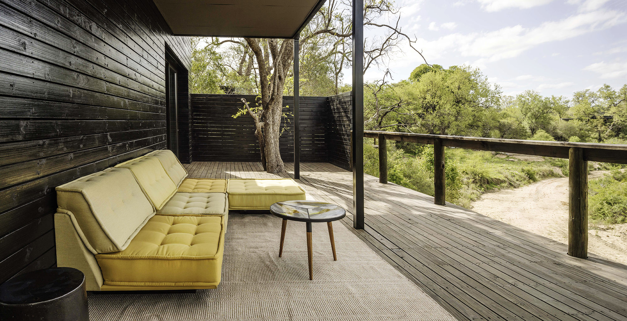 South-Africa-Silvan-Safari-Deck