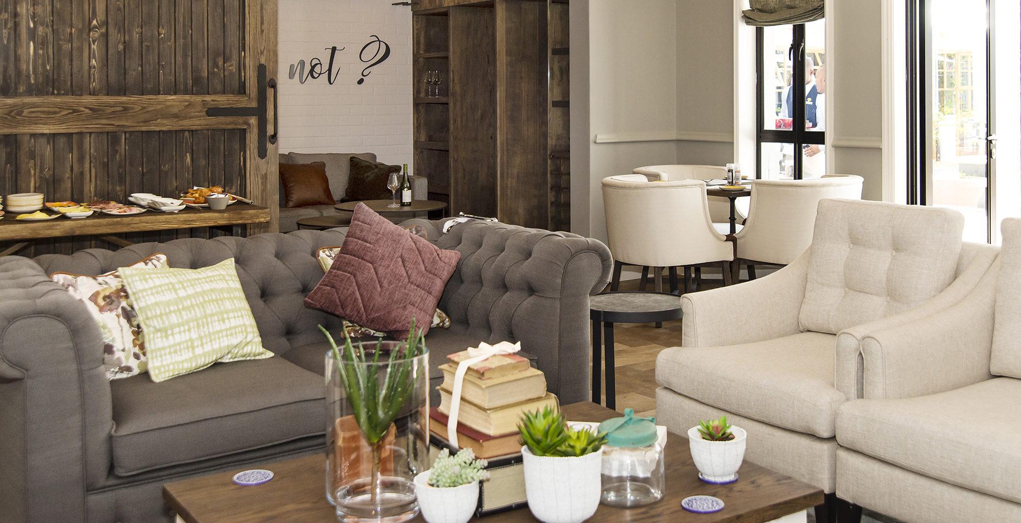 Namibia-Am-Weinberg-Boutique-Hotel-Lounge