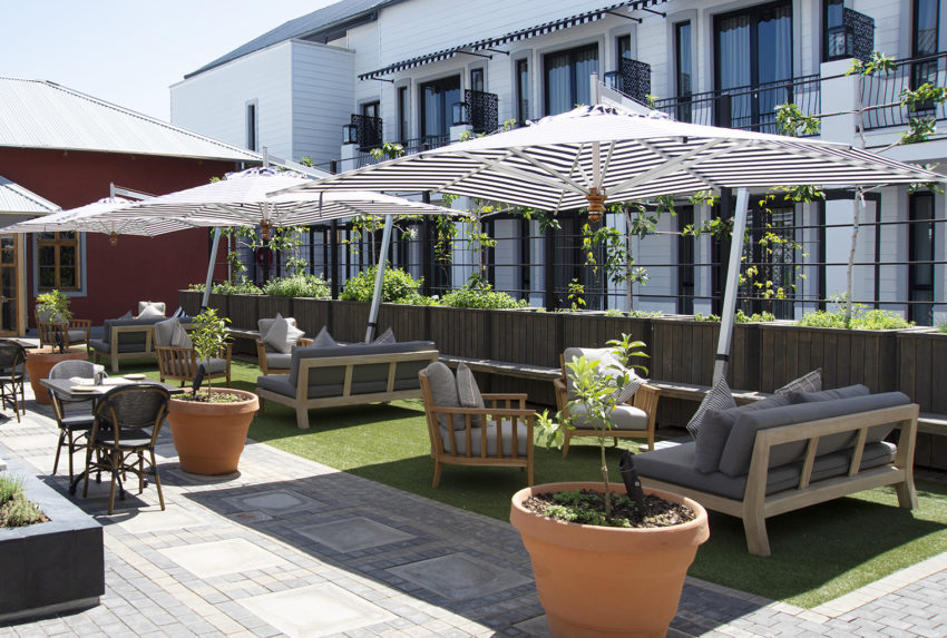 Namibia-Am-Weinberg-Boutique-Hotel-Courtyard