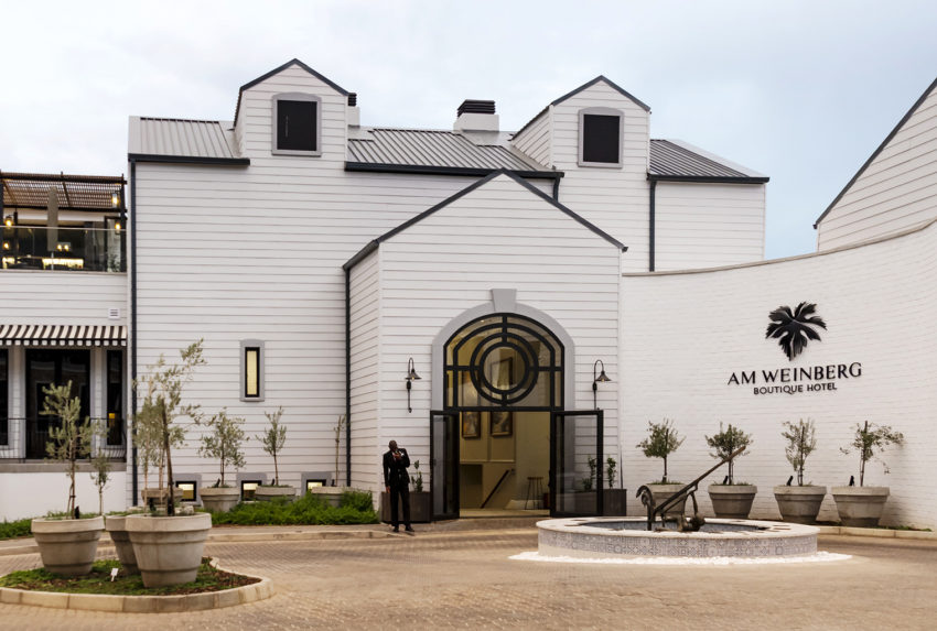 Namibia-Am-Weinberg-Boutique-Hotel-Exterior