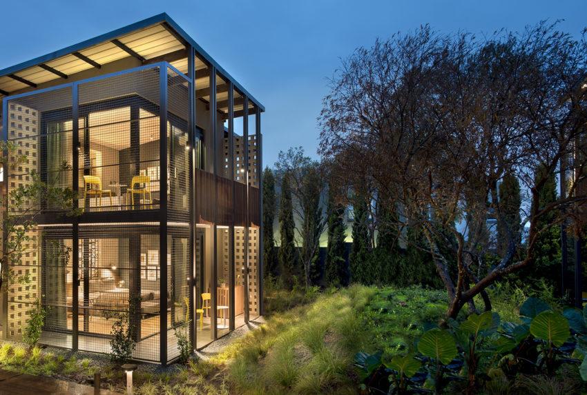 South-Africa-Peech-Hotel-Exterior
