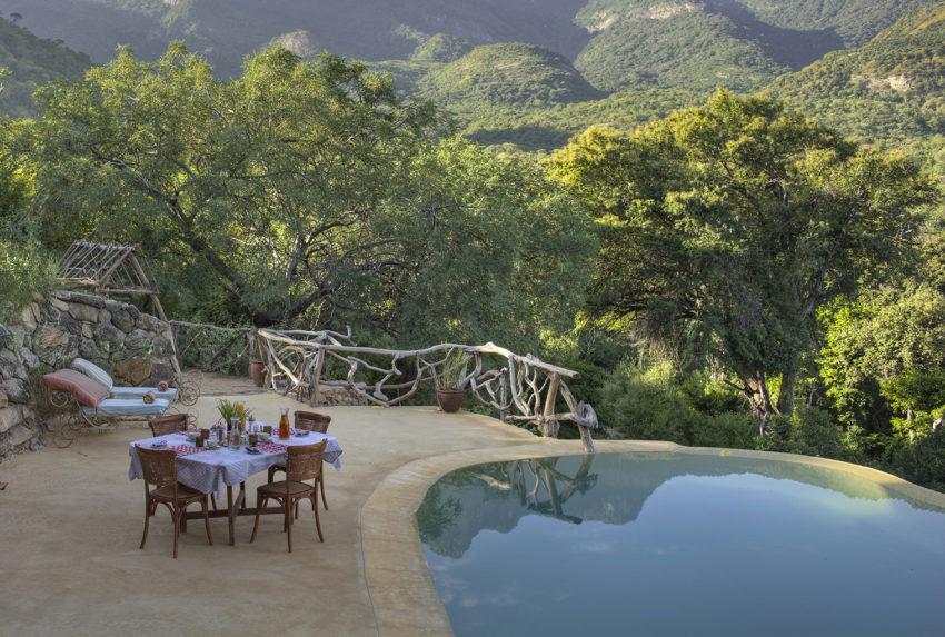 Kenya-Sarara-Treehouses-Deck-Pool