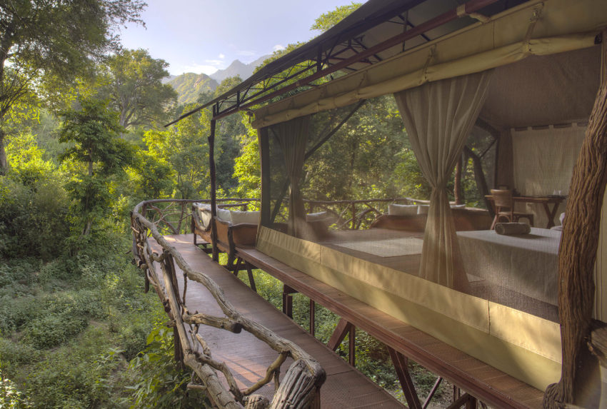 Kenya-Sarara-Treehouses-Exterior